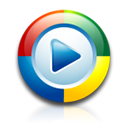 Saaradio.de listen in Media Player
